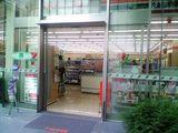 セブンイレブン品川港南口店、本日オープン!