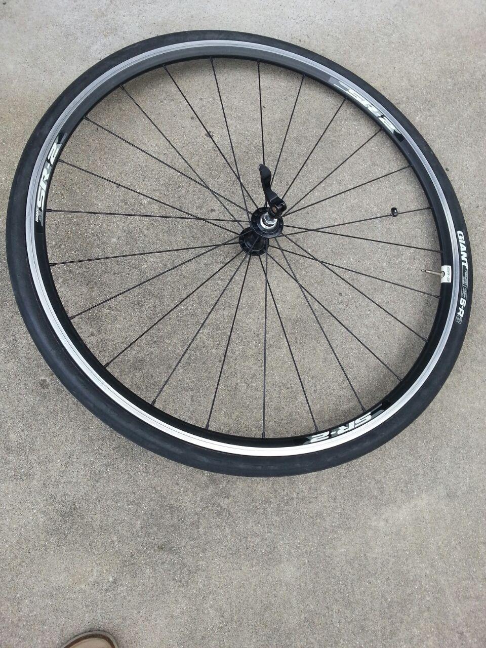自転車の 自転車 リムテープ ママチャリ : 自転車 : オヤジクロスバイカー
