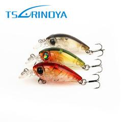 Tsurinoya-3-dw24-35-3-5