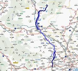 20101102-map