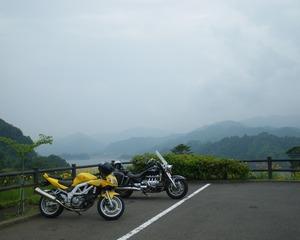 2011-0607-03