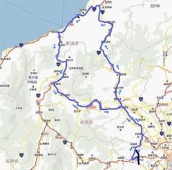 110413-map
