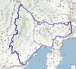 20101105-map