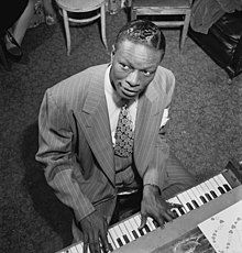 220px-Nat_King_Cole_(Gottlieb_01511)