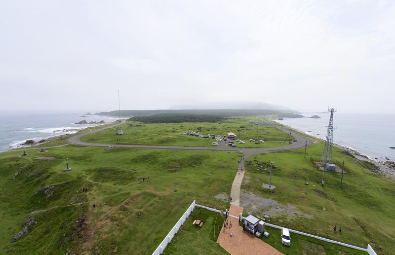 6.灯台から南側をDSC_0859