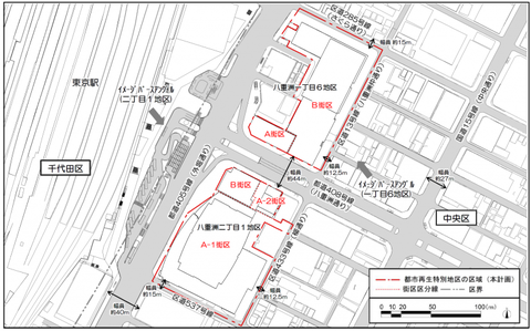 yaesu3-768x479