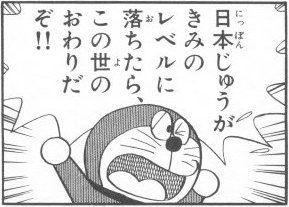 01-000195