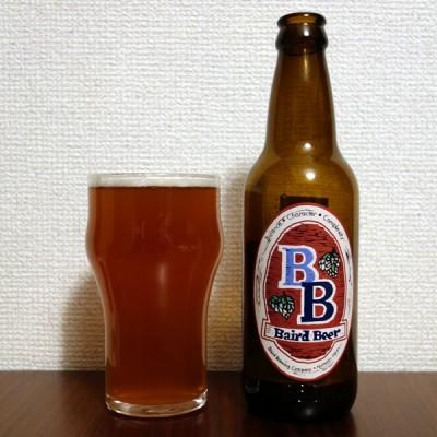 ベアードビール ブルーマスターズナイトメア ライIPA