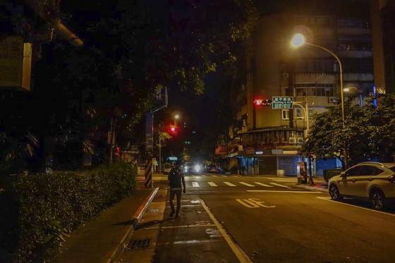 台北市中華路