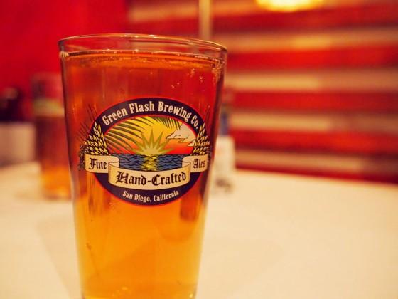 Breakside Birra Ale