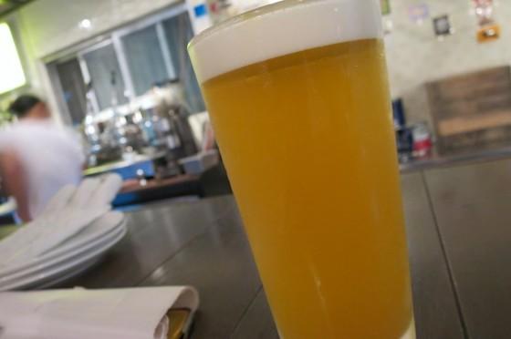 タンカンビール
