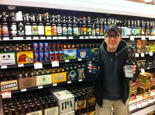 オレゴン州のクラフトビールカルチャー