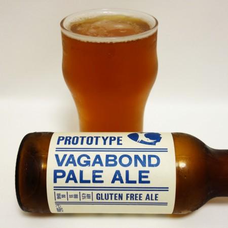 BrewDog Brewery Vagabond pale ale