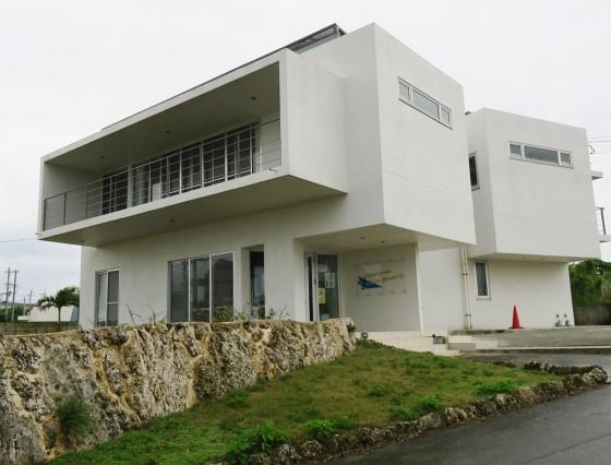 宮古島マイクロブルワリー