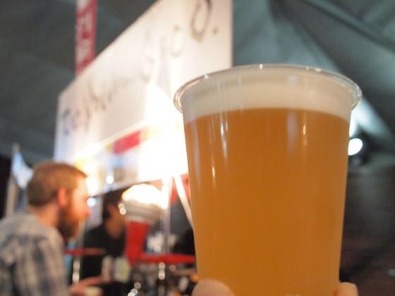 六甲ビール 37IPA ネルソン