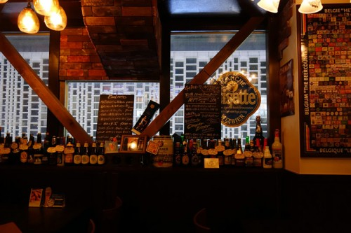 Cooper Ale's