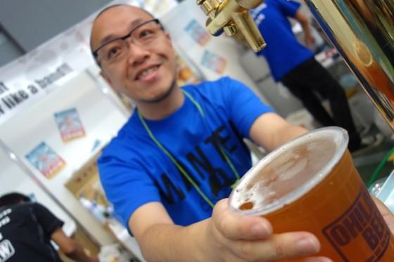 beerDSC00942