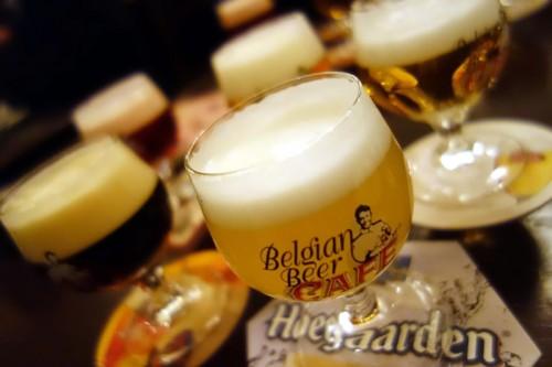おためしビール