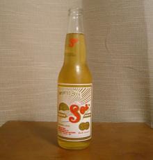 メキシコ SOL