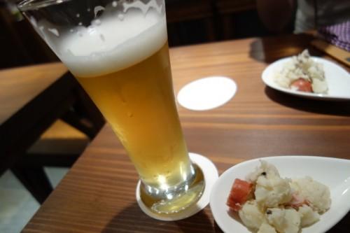 富士桜高原ピルスナー