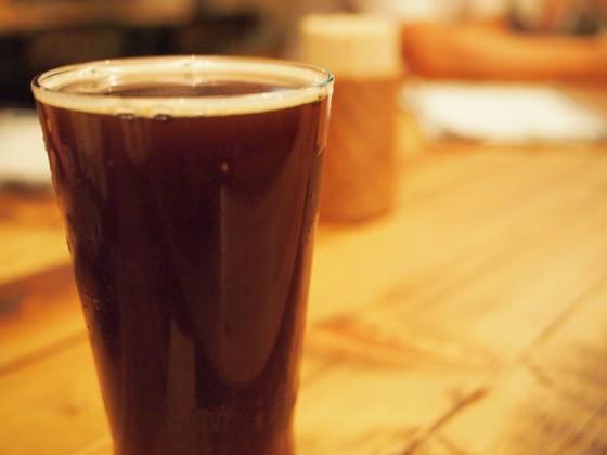 海軍さんのビール アルト