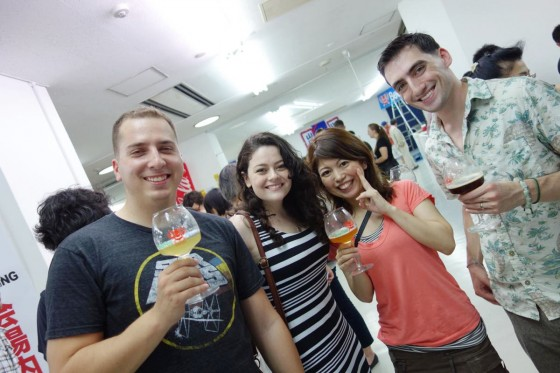ビアフェス沖縄
