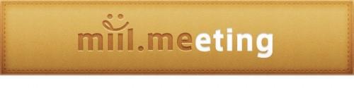 第二回 miil 「♡食べたい!」ユーザーミーティング