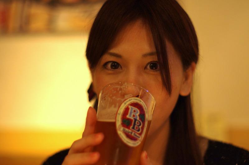 「美女 お酒」の画像検索結果