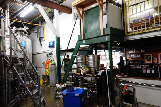 GarageProject 工場2