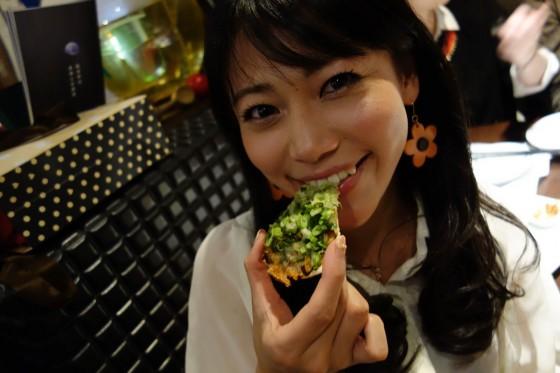 美人×ピザ