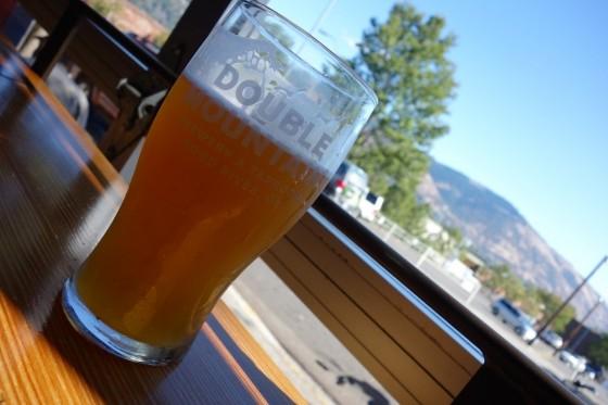 beerDSC01287