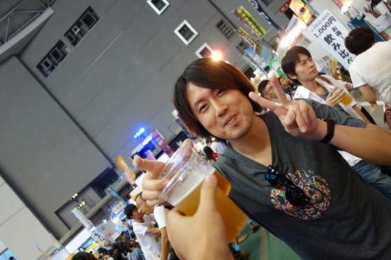 beerDSC01024