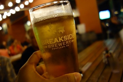 beerDSC08608