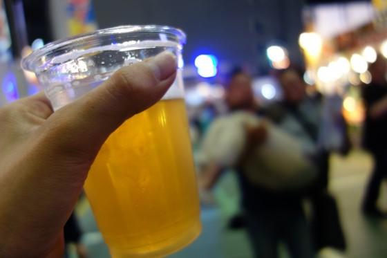 beerDSC01044
