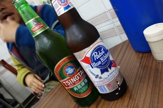 こんなビールがありました。