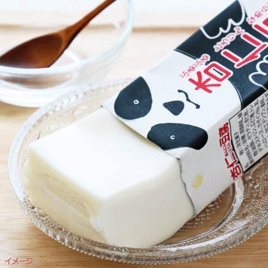 【おいしいもの】ご近所さんごはん その⑨ と、カルディの杏仁豆腐