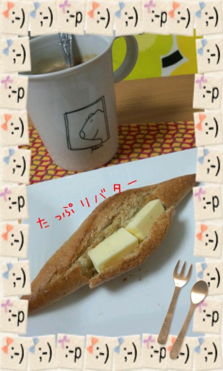 ■準夜の後のおやつ