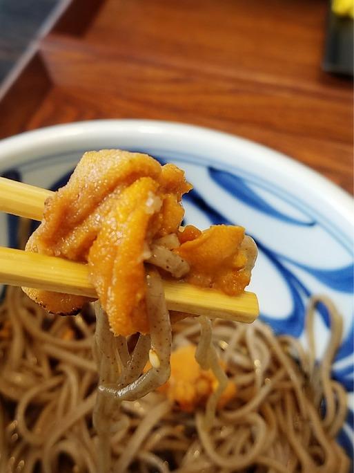 【犬旅】旧軽井沢食堂でおひるごはん。