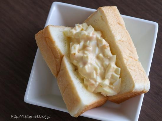 【おいしいもの】に志かわ の 食パン