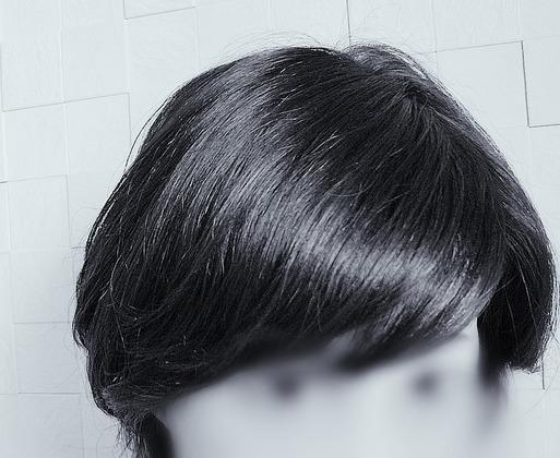 【日記】美容院日記 ~なぜ、短くきるのか?~