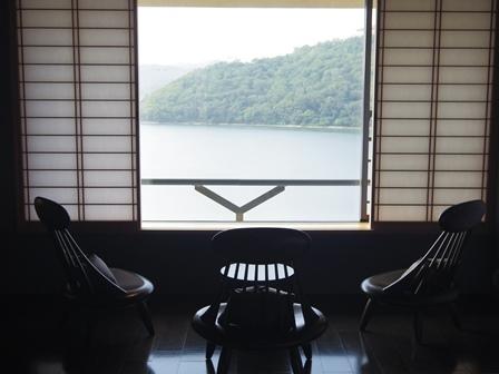 ■星野リゾート 花乃井