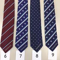 ネクタイ販売用1