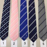 ネクタイ販売用2