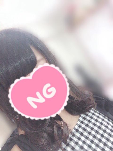 あすかちゃん (2)
