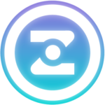 Zenzo_Discord_Emojis-50-150x150