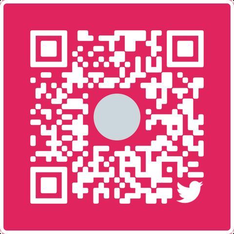 115AEC83-2C65-41F1-8DB3-BF88ED7C3BD5