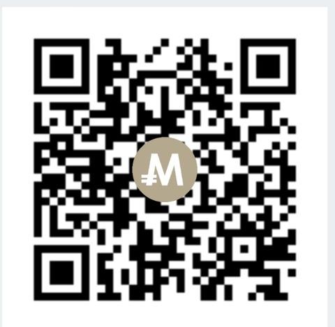 IMG_20180813_181704