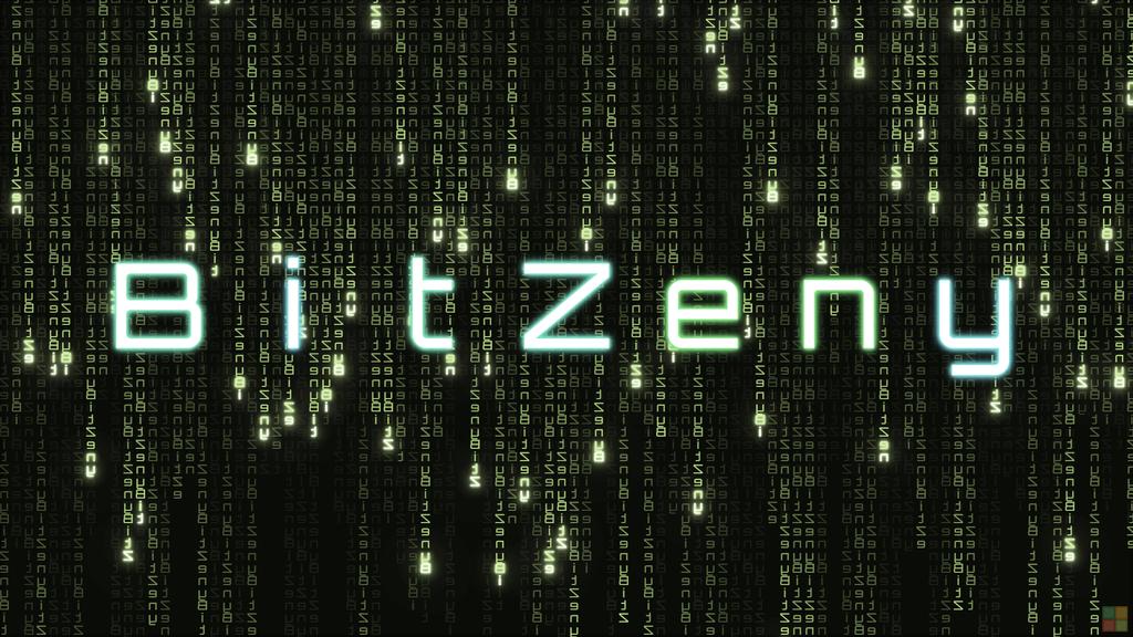 bitzeny-go.tech イメージ画像