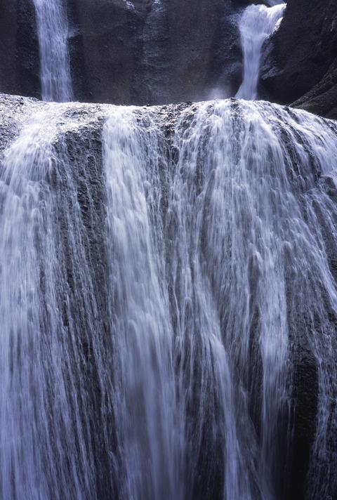 袋だの滝adce046768d4f167ac59705559af9333