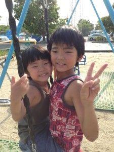 renrui_20150208_001